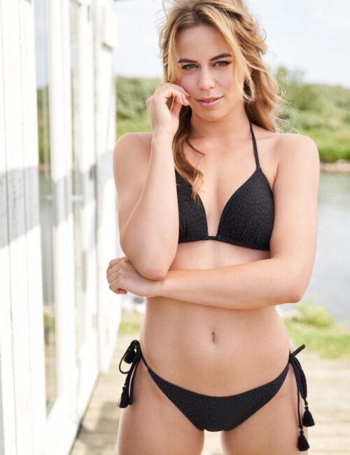 45-HGP05035-MissNederland_Bikini_2021_Bewerkt