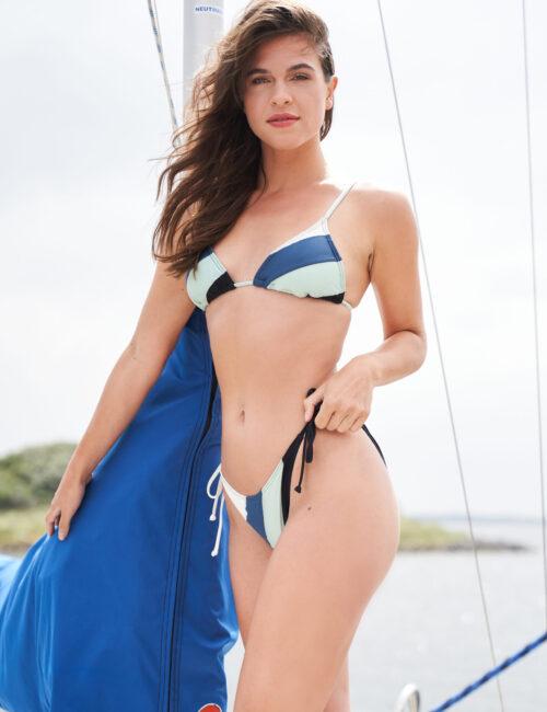 75-HGP02087-MissNederland_Bikini_2021_bewerkt