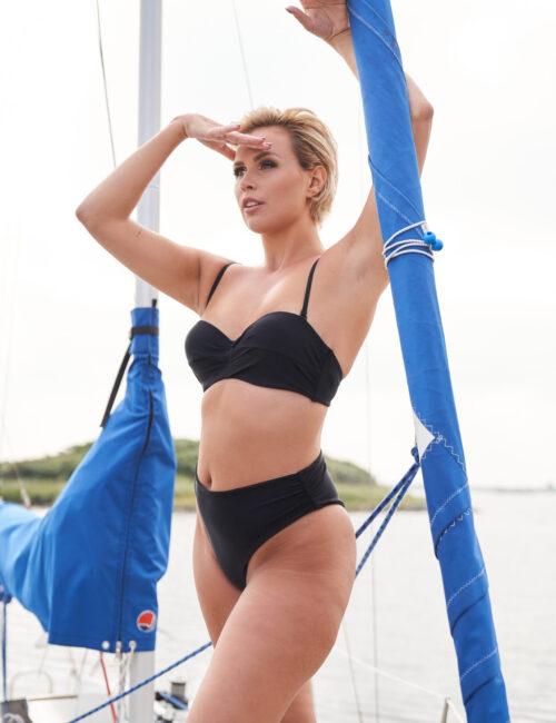 94-HGP00395-MissNederland_Bikini_2021_bewerkt