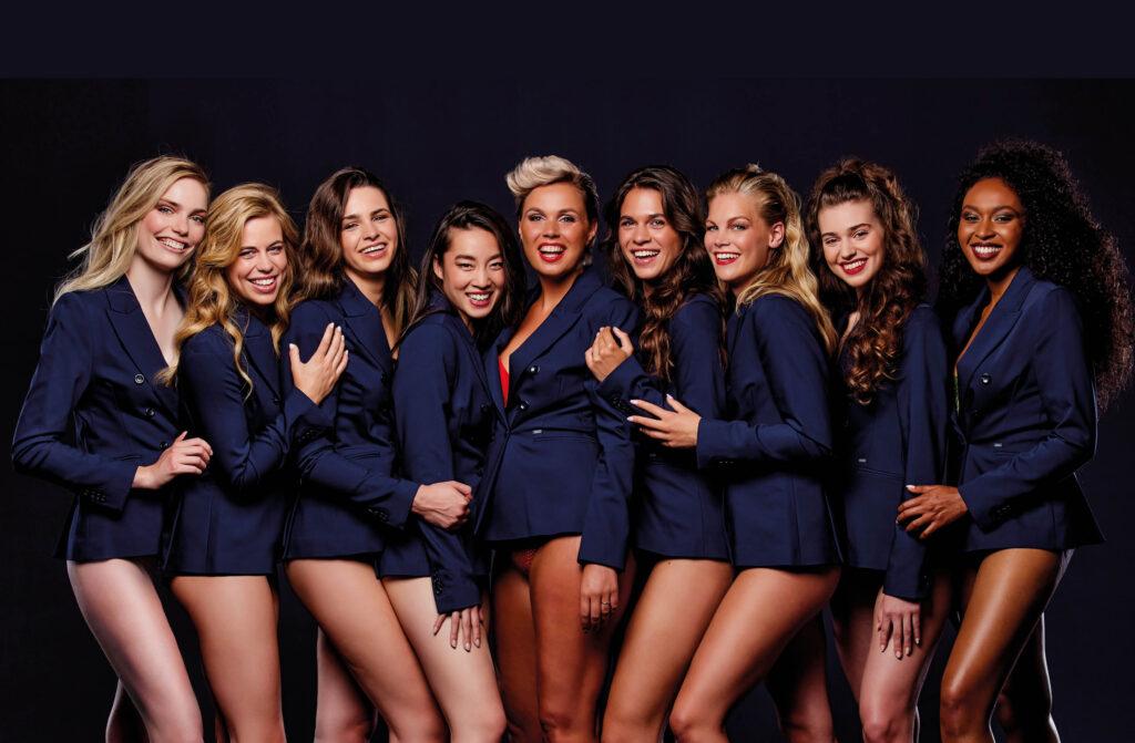 Miss Nederland_de grote_Finale_2021_Studio21